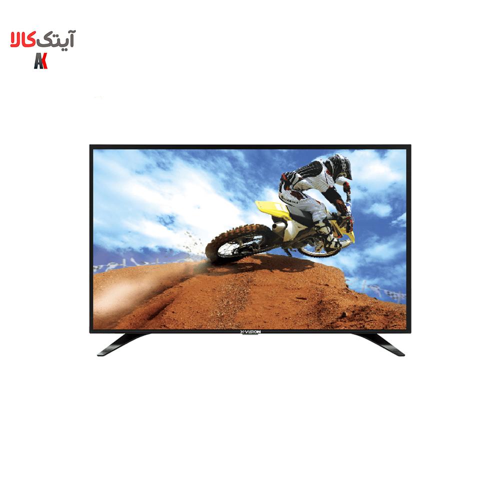 تلویزیون ایکس ویژن 32XT530