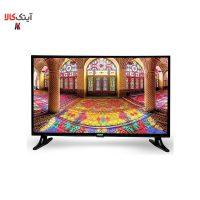 تلویزیون ال ای دی بلست BTV-32HDC110B