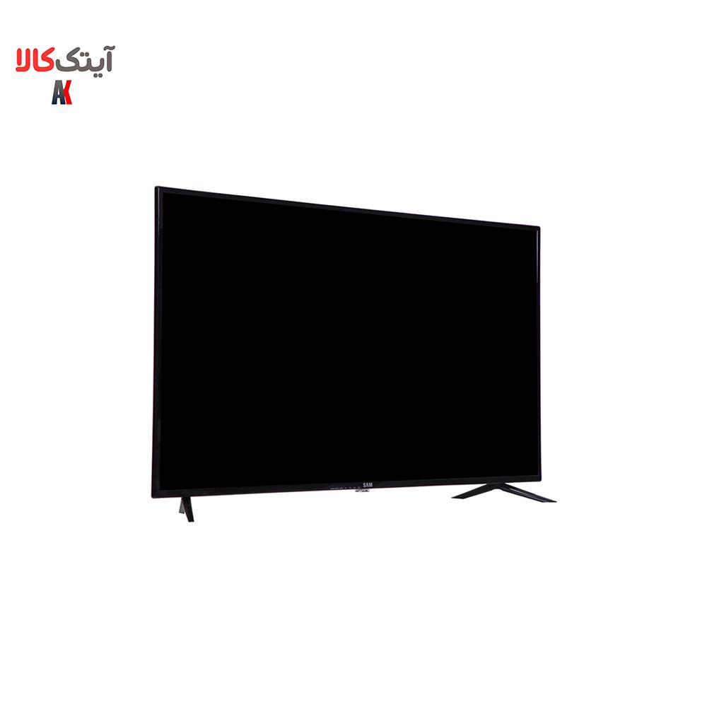 تلویزیون سام الکترونیک مدل UA43T5500TH
