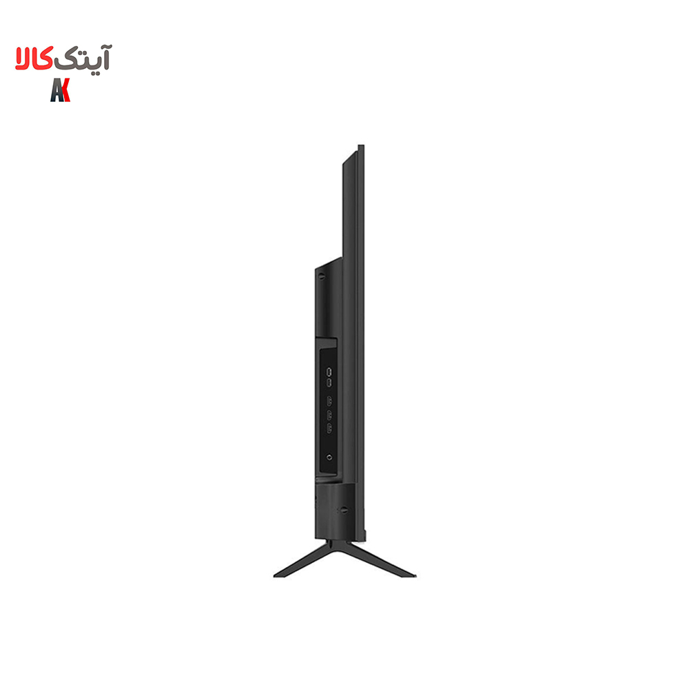 تلویزیون ال ای دی اسنوا مدل SLD-43SA1260